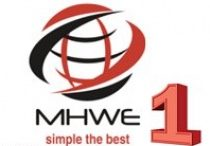 MHWE IT Services, Support and Solutiones