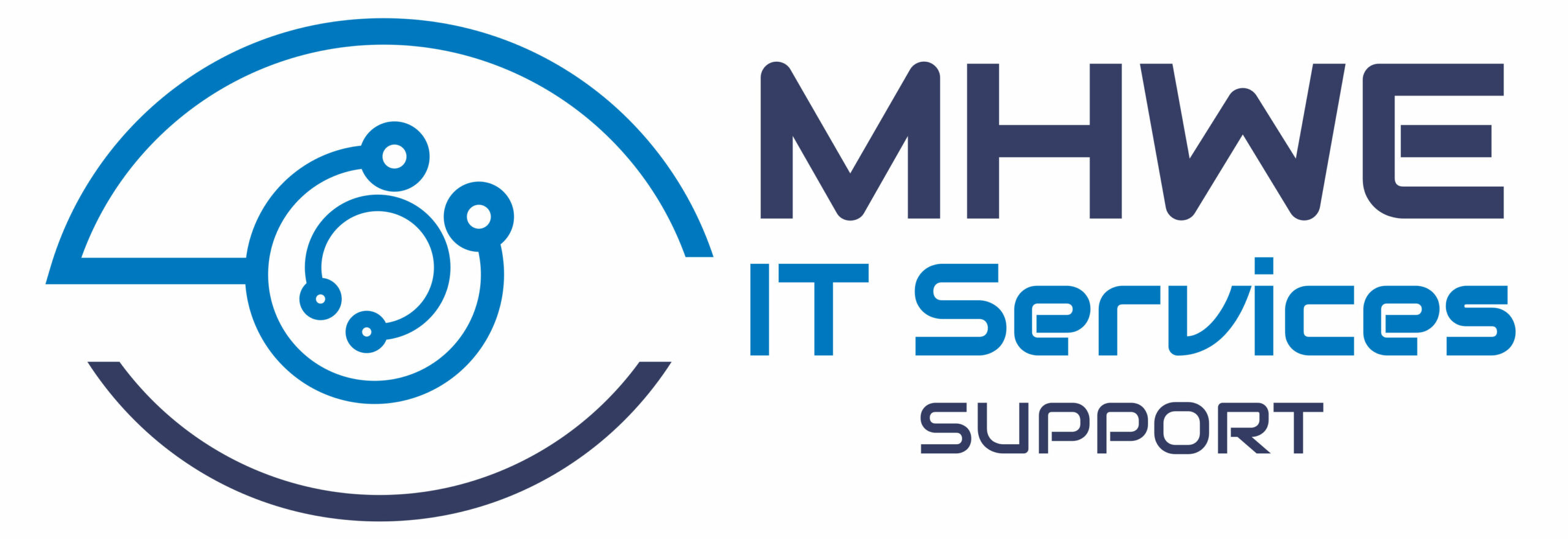 MHWE IT Services Support